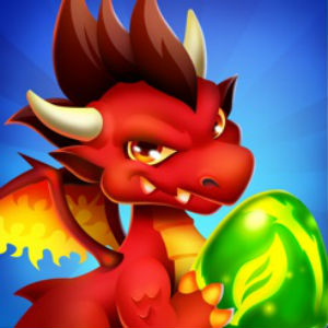 Dragon City Mod for Android