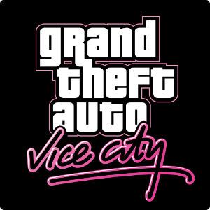 gta vice city apk for android
