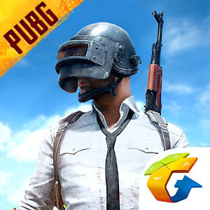 PUBG MOBILE 0.15.0 APK Download