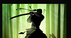 Shadow Fight 2 Mod for Android
