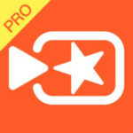 VivaVideo Pro Apk Free Download