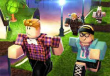 Roblox MOD APK Download