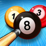 8 ball pool mod hack