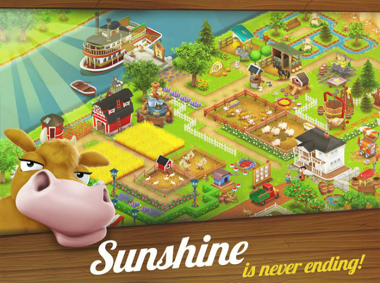 Hay-Day-Mod-for-Android