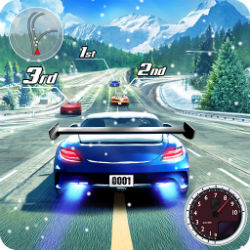Download Street Racing 3D APK for Android