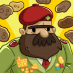 AdVenture Communist Mod Apk