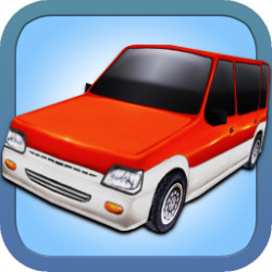 Dr. Driving Mod APK for Android