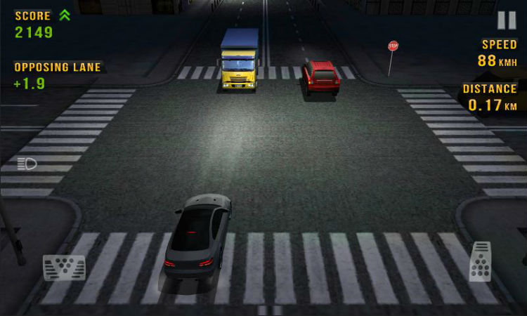 traffic-racer-apk