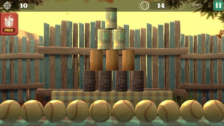 Download Hit And Knock Mod Apk