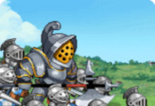 Download Kingdom Wars Mod Apk