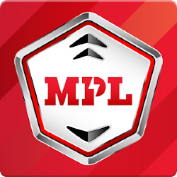 MPL Pro Unlimited Token Refer and Earn