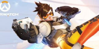 Overwatch Guide