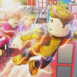 Roblox Super Power Fighting Simulator Codes