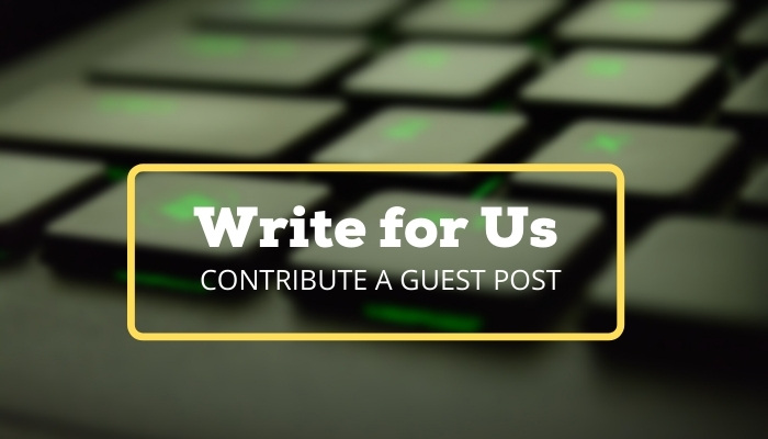 Write For Us Gaming